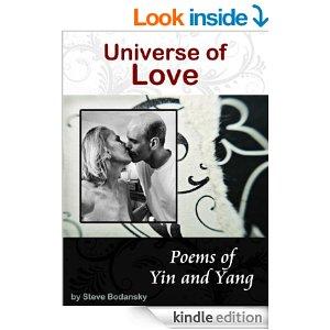 Univ of Love Image